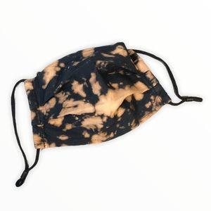 💸$5 Add On 💸 Deluxe Custom Mask